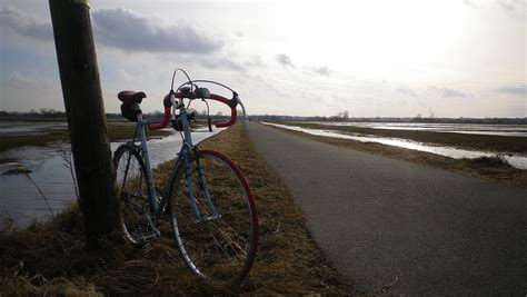 dt swiss wasser in felge werkzeug there is no quot i quot in cyclyng
