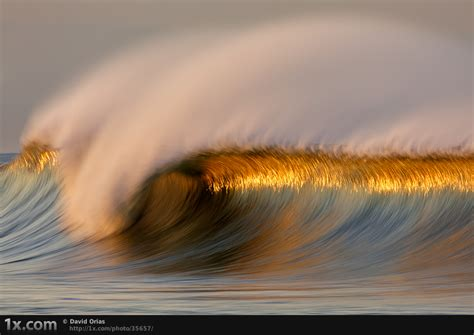 Stunning Water Photography by Beautiful Photographs Of Movement In Water Stockvault