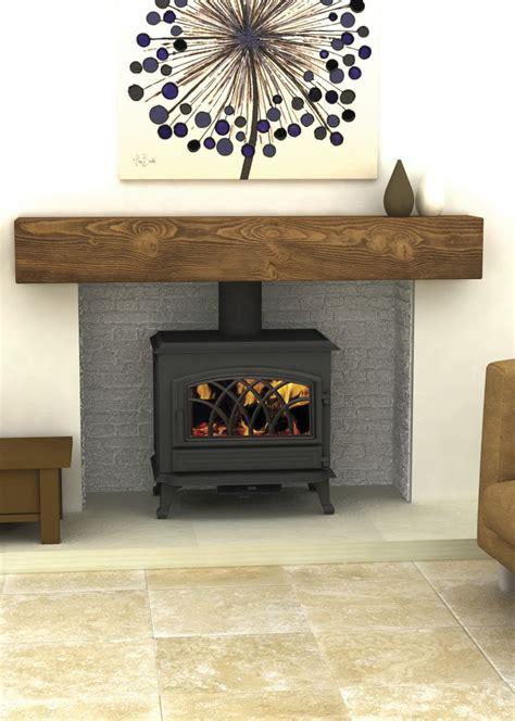 Fireplace Wirral by Wirral Fires Ltd Trading As Fireplace Store