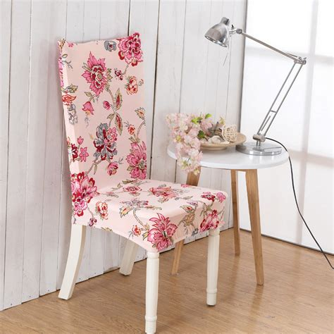 Chair Slip Covers For Sale Get Cheap Chair Covers For Sale Aliexpress