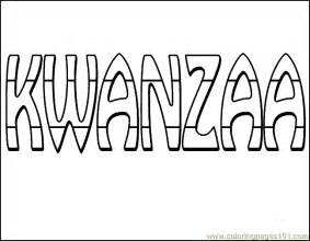 kwanzaa coloring pages coloring pages kwanzaa coloring page 02 entertainment