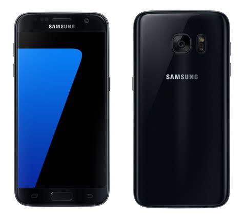 Harga Samsung Ram 3gb rumor spesifikasi samsung galaxy s7 mini kapasitas ram
