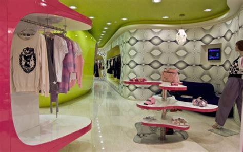 glamshops visual merchandising shop reviews bosco pi