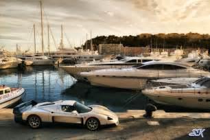 maserati mc12 monaco yachts tough crankandpiston