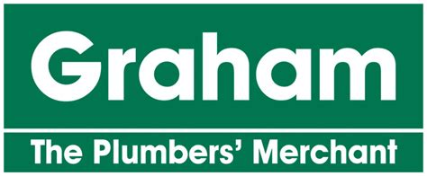 Grahams Plumbing Merchants graham launches new heating spares guide registered gas