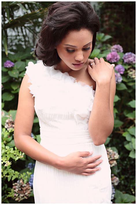 ayesha stephen a garden 187 nc wedding