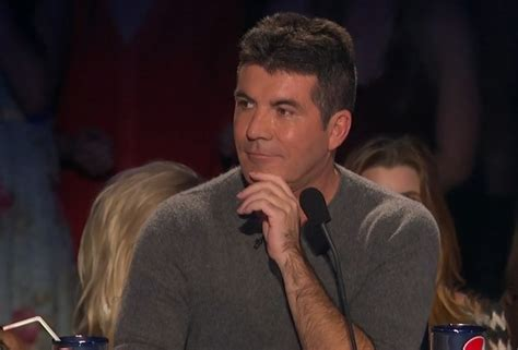 Paula Still Explaining Simon Chimes In by 17 Best Images About Simon Cowell On Smosh