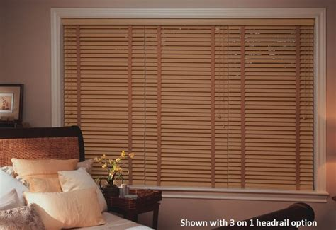 large windows best window treatments for large windows the blinds spot