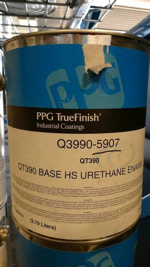 ppg breakthrough paint for cabinets ppg true finish spray paint spray painting kitchen cabinets