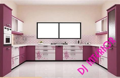 interior design works diy kitchen woodwork designs bangalore plans free