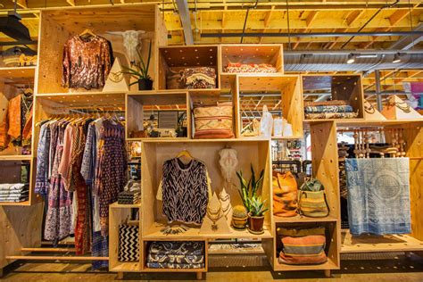 stores like urban outfitters home decor best 25 urban outfitters store ideas on pinterest what