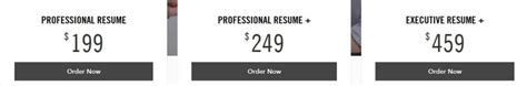 Resume 2 Hire Reviews by The Do U0027s And Don U0027ts Of Writing Your