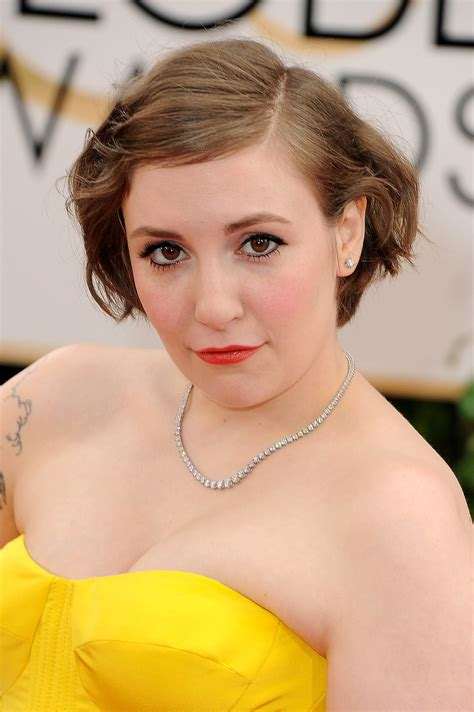lena dunham bio lena dunham body measurements and net worth celebrity