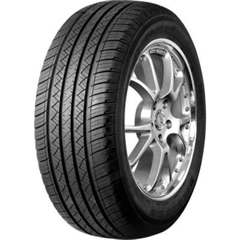 comfort tires antares comfort a5 245 55r19h suv 8538 jh town fair tire
