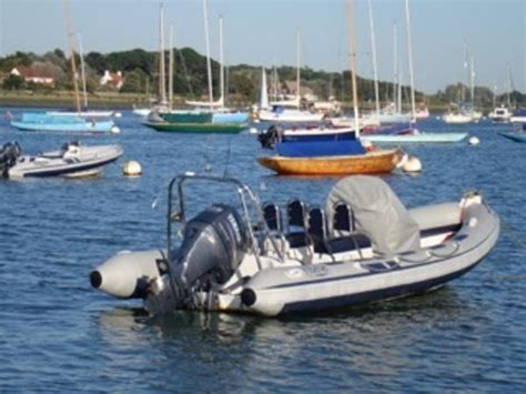 ribeye boats for sale ribeye boats for sale boats