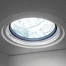 velux sun tunnel light kit velux roof windows sun tunnel accessories