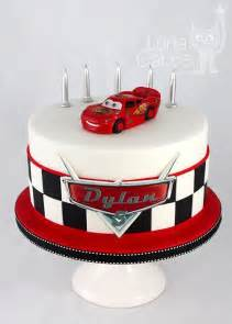 Lighting Mcqueen Car Cake 25 Best Ideas About Mcqueen Cake On Lightning