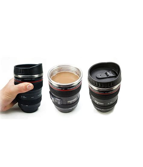different shapes coffee mug online 100 different shapes coffee mug online travel