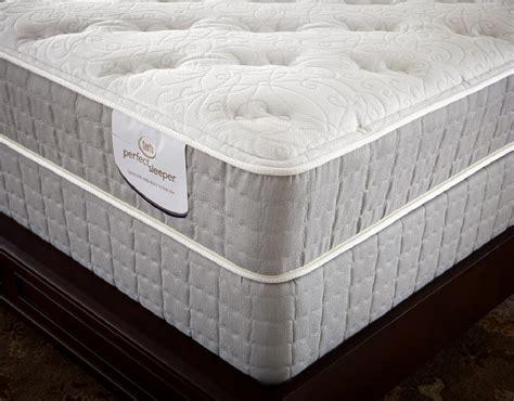 Sears Serta Sleeper by Serta Sleeper 271299550 Sleeper