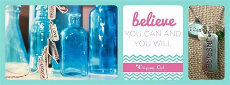 Origami Owl Cover Photo - cover https www nsarmstrong origamiowl