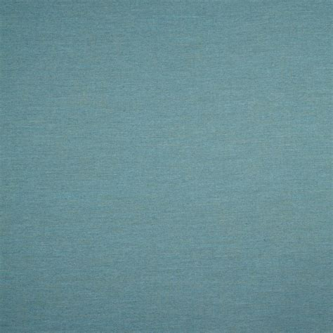 hessian fabric for curtains curtains in hessian fabric seafoam hessianseafoam
