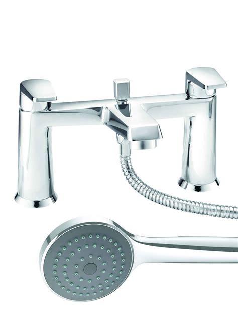bath shower kit linton bath shower mixer shower kit 1 bath