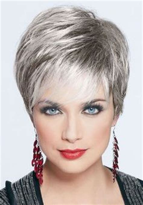 best low lights for white gray hair gray hair styles and haircuts highlighting lowlights