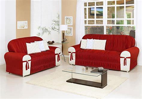 capa para sofás de canto renove a sala capas de sof 225 s poltronas e cadeiras