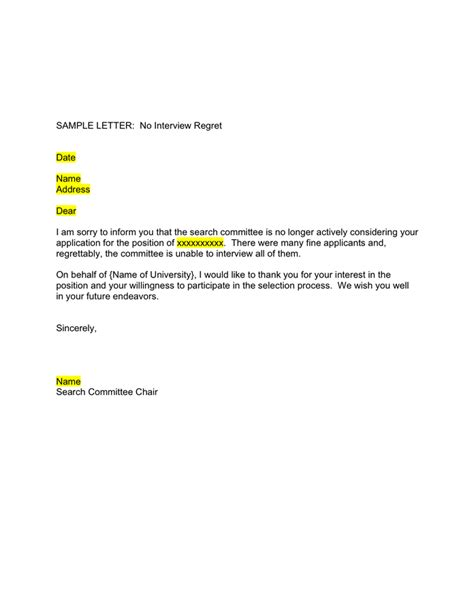 offer letter template doc offer letter sle free documents for pdf