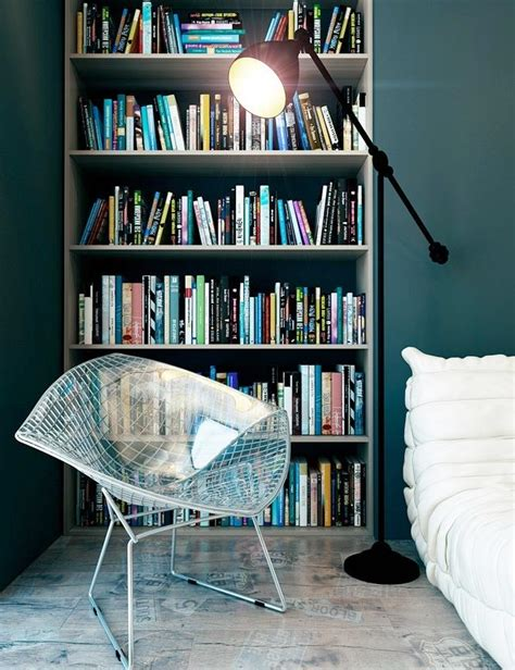 bedroom bookshelf 15 marvelous bedroom designs with accent bookshelf rilane