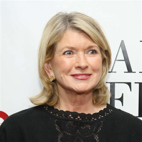 martha stewart friday with martha stewart atransparentmom