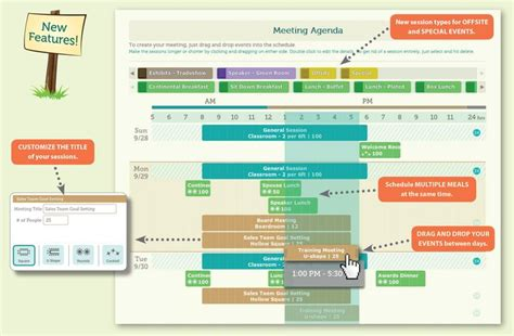 schedule layout graphic design 39 best images about design conference schedule on
