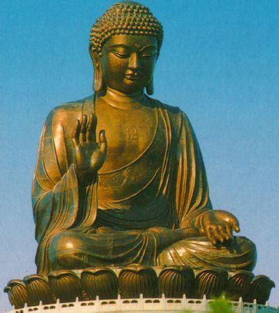 Rupang Sakyamuni 12 buda compasivo la gran v 237 a