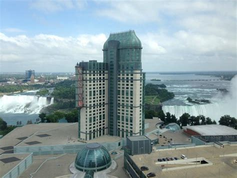 10 Guest Floor 4 Boston Ma - view from king studio suite 30th floor picture of