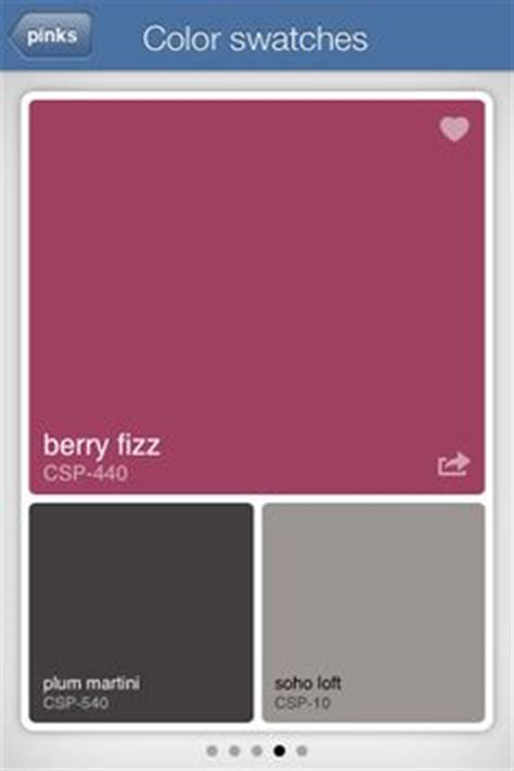 benjamin color swatches 1000 images about color on benjamin