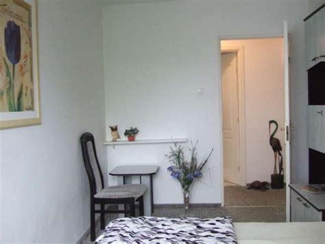 schlafzimmer klein bildergalerie polen ostsee
