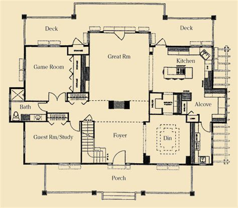 floor plan of parthenon parthenon floor plan dimensions image mag