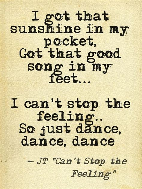 Song Quotes 25 Best Song Lyric Quotes On Song Quotes