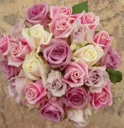 wedding flowers pink the delicate pink wedding flowers