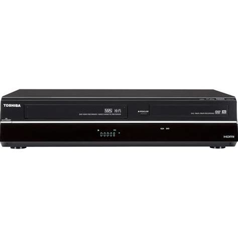 vhs to dvd recorder best buy toshiba vhs gt dvd recorder best buy 209 update your
