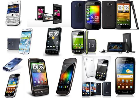 Wholesaler Mobel mobile whole sale supplier in chennai gsm impex