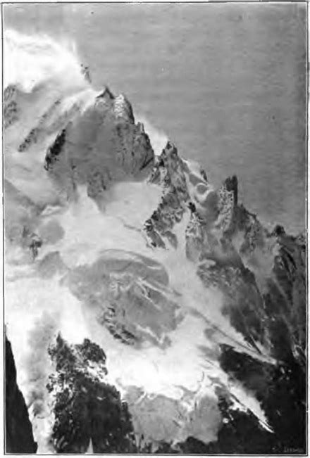 my climbs in the alps and caucasus classic reprint books file my climbs in the alps and caucasus plate 14 jpg