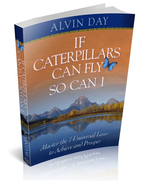 fit2besick the side effects of perfection books if caterpillars can fly so can i book alvin day
