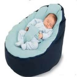 multifunctional bed promotion multicolor baby bean bag snuggle bed portable