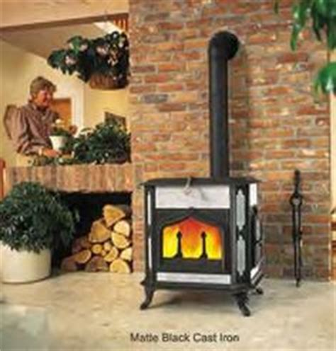 Woodstock Soapstone Fireview - 1000 images about wood stoves on wood stoves
