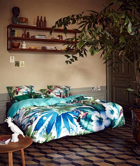 Turquoise Bedroom Feng Shui Feng Shui Bedroom Set Correct Bed Position Interior