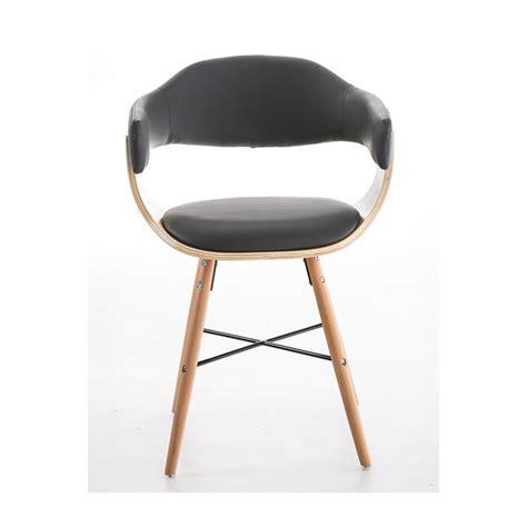 modelos de silla modelo de sillas teraysun modelo a escala en miniatura