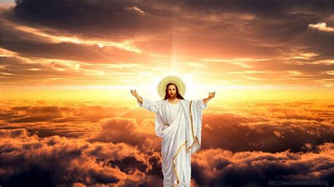 jesus images pictures hd wallpaper