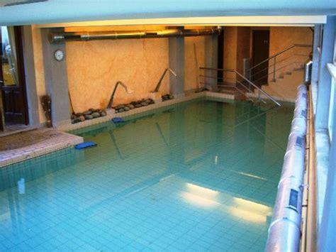 piscina bagni di lucca piscina picture of hotel terme bagni di lucca bagni