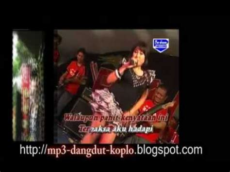 download mp3 dangdut ikhlas download mp3 dangdut doovi